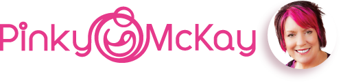 Pinky McKay