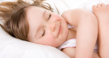 Good Nights -top tips to help your toddler fall asleep