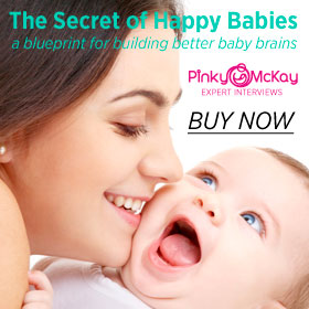 Pinky McKay Official Website 4 Important Baby Cues -learn these to