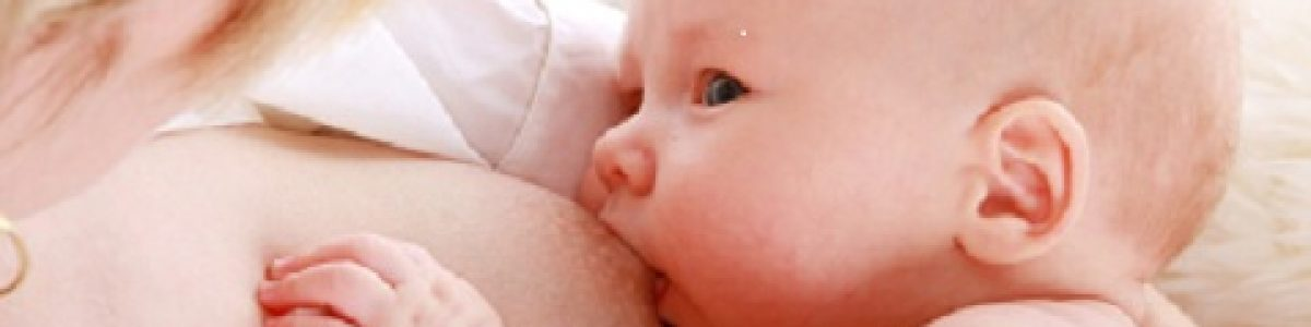 Breastfeeding – Does your baby really need night feeds?