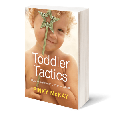 toddler-tactics-book-graphic