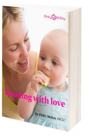 weaning-with-love-ebook