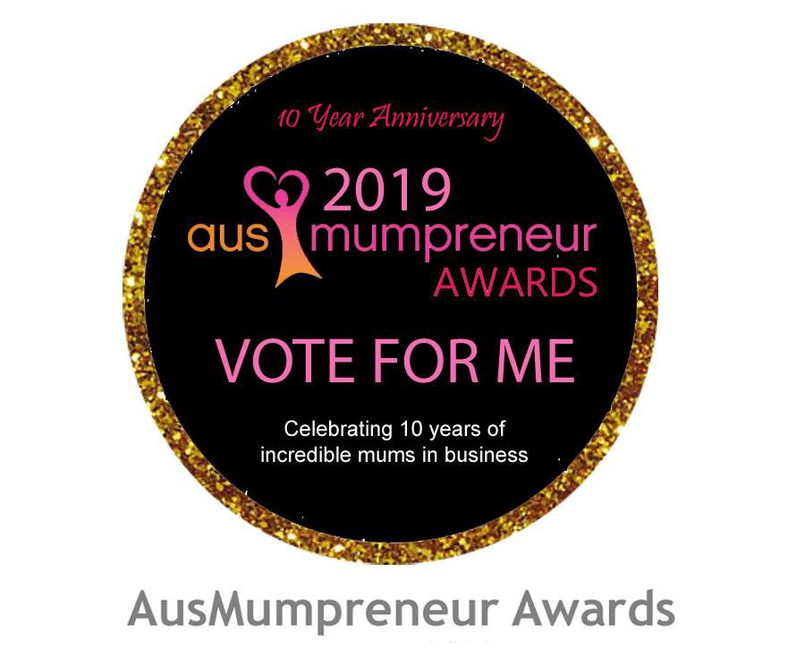 http://www.ausmumpreneur.com