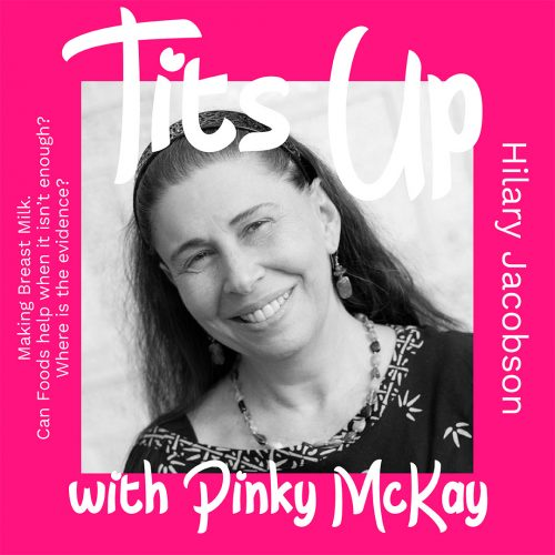 Tits-Up-Podcast-Cover-Episode-2-Hilary-Jacobson-1080x