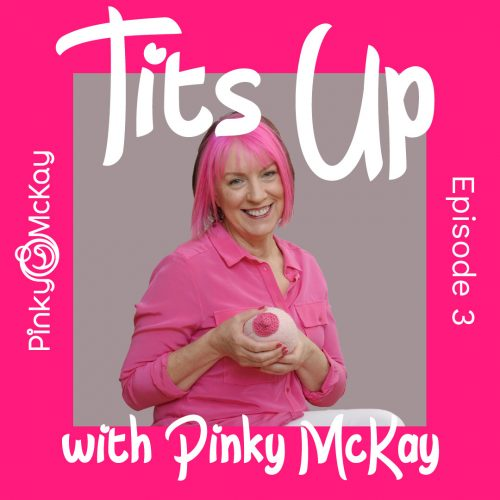 Tits-Up-Podcast-Cover-Episode-3