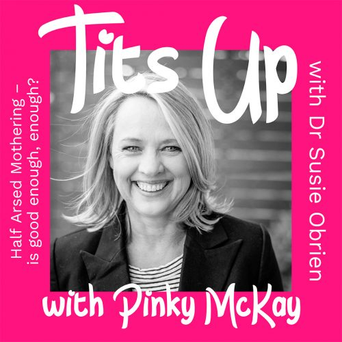 Tits-Up-Podcast-Cover-Episode-5-Susie-Obrien-1080x