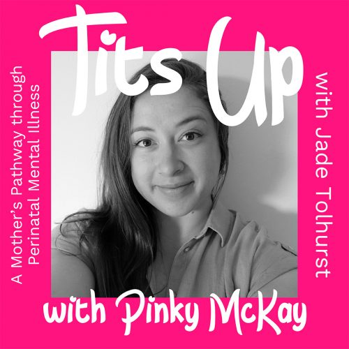Tits-Up-Podcast-Cover-Episode-8-Jade-Tolhurst-1080x