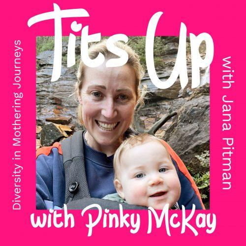 Tits-Up-Podcast-Cover-Episode-10-Jana-Pitman-Colour