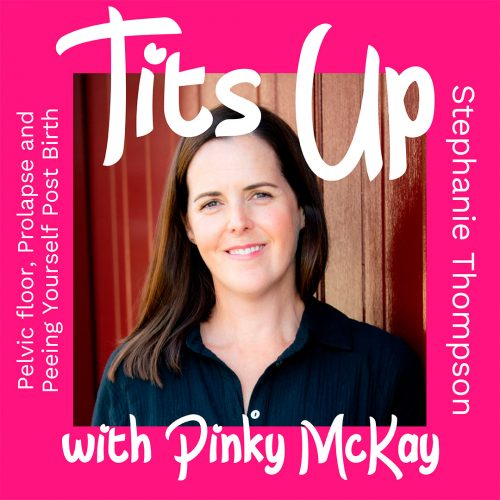Tits-Up-Podcast-Cover-Episode-11-Steph-Thompson