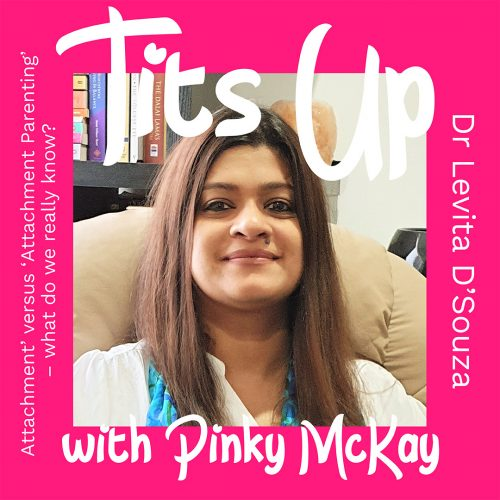 Tits-Up-Podcast-Cover-Episode-12-Levita-d-Souza
