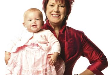 Parenting Trends with Pinky McKay – ABC Radio